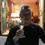 Алекс 45 лет (Телец) Дубна
