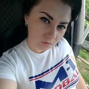 Виктория ParadiZZ, 30, г.Усть-Лабинск