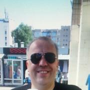 Николай 50 Киев