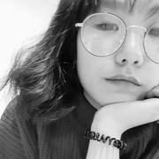 Соня, 17, г.Сеул