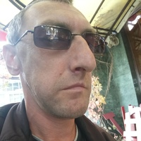 Александр, 45 лет, Скорпион, Воронеж
