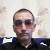 Виктор, 43, г.Гурьевск
