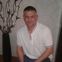 Станислав, 48 лет, Рыбы, Екатеринбург