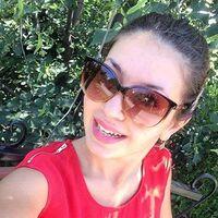 Мадина, 29 лет, Овен, Томск