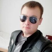 Юрий 25 Краков