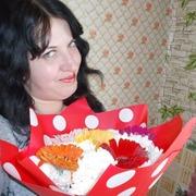 Елена, 28, г.Камень-на-Оби