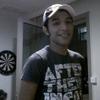 ahmed, 36, Kuwait City