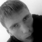 ярослав, 31, г.Сургут