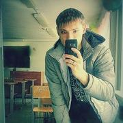 Евгений 27 Пермь
