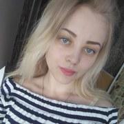 Екатерина, 21, г.Прокопьевск