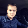 Аноним, 34, г.Лениногорск