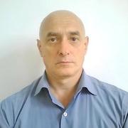 Doctor, 57, г.Назрань