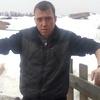 Виталий, 38, г.Красноярск