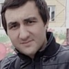 Maga, 27, Moscow