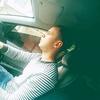 Михаил, 23, г.Челябинск