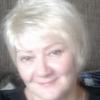 Вера, 59, г.Челябинск