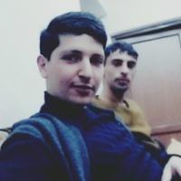 ╰დ╮ T I K, 24 года, Дева, Ереван