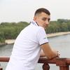 Павел, 31, г.Киев