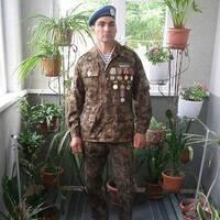 Борис, 55 лет, Козерог, Черновцы