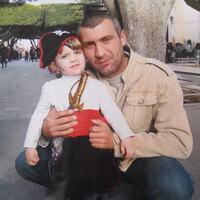 АЛЕКСАНДР, 42 года, Телец, Almoradí