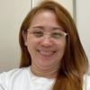 nes, 52, Manila
