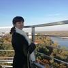 Irina, 40, Homel