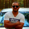 Иннокентий, 30, г.Бердичев