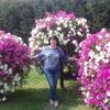Lida, 58, г.Винница