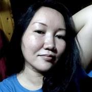 Анна, 35, г.Якутск