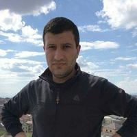 Abgar, 41 год, Весы, Ереван