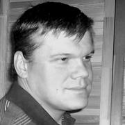 Борис, 45, г.Зеленоград