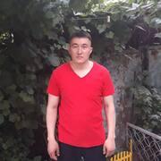 Nur, 34, г.Алматы́