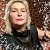 Жанна, 43, г.Новосибирск