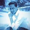 Raza, 22, г.Бихар