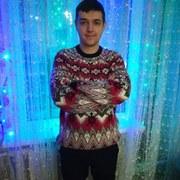 Алексей, 25, г.Десногорск