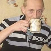 Александр 39 Кемерово