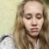 Лиза, 23, г.Санкт-Петербург