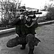 БОРЗЫЙ 95 28 Грозный