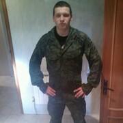 Сергей 26 Рудня (Волгоградская обл.)