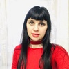 Елена, 39, г.Заволжье