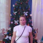 Алена 34 Николаев