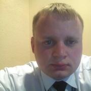 Александр, 32, г.Хайфа