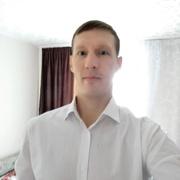 Макс, 30, г.Асбест