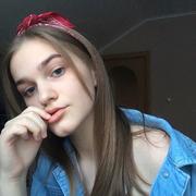 Саша 21 Санкт-Петербург