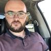 Kristofer, 28, г.Владикавказ