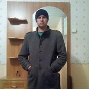 иван, 30, г.Ордынское