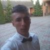 себастіян, 18, г.Андорра-ла-Велья