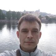 Андрей 35 Софиевка