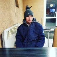 Сергей, 25 лет, Стрелец, Краснодар