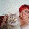 Лариса, 30, г.Краснодон